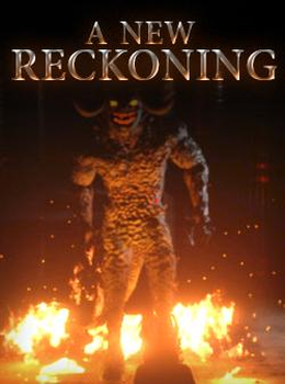 A New Reckoning