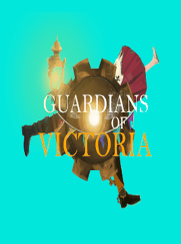 Guardians of Victoria