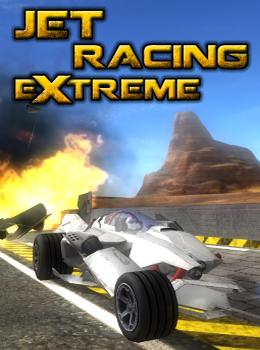 Jet Racing Extreme