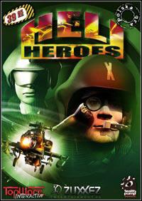 Heli Heroes
