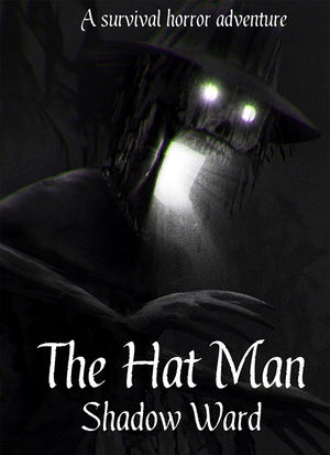The Hat Man