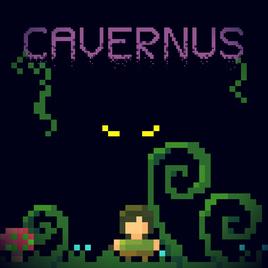 Cavernus