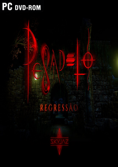 Pesadelo - Regressao