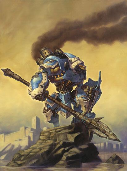 WARMACHINE: Tactics - Standard Edition