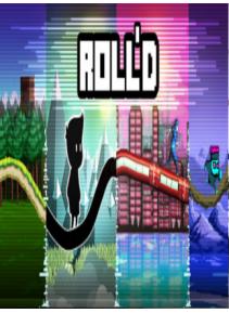Roll`d