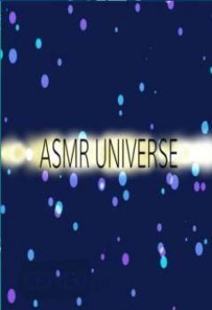 ASMR Universe