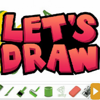 Let s Draw