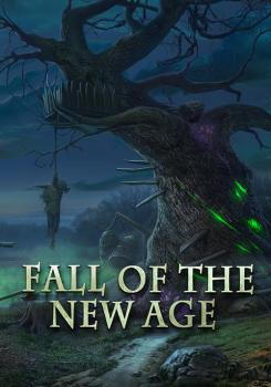 Fall of the New Age