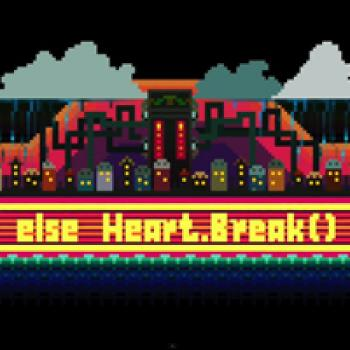 Else Heart.Break
