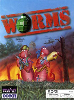 Worms Classic