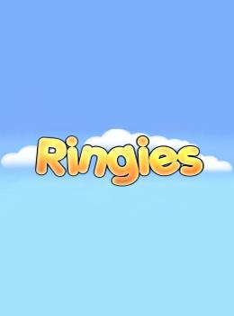 Ringies